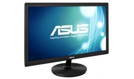 Новые мониторы Asus VP228DE 21,5`