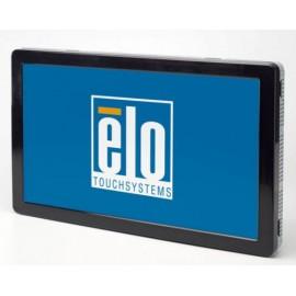 Сенсорный встраиваемый монитор ELO ET3239L (новый)