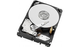 бу HDD 320 Gb SATA