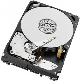 бу HDD 80 Gb SATA