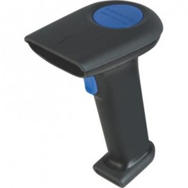 бу Сканер штрих кода Datalogic QuickScan QS6500 (проводной)