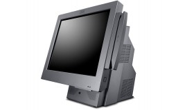 POS терминал Сенсорный POS моноблок IBM / Toshiba SurePOS 500