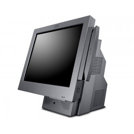 POS моноблок IBM / Toshiba SurePOS 500