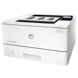 бу принтер HP LaserJet Pro M402dne
