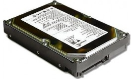 бу HDD Seagate 80 Gb SATA