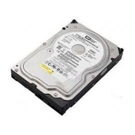 бу HDD WD 80 Gb SATA2