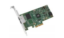 бу сисетевая карта Intel I350-T2 Gigabit Dual port