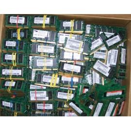 БУ Оперативная память DDR3 4Gb 1333MGz PC10600