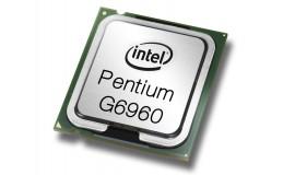 бу процессор Intel® Pentium® G6960