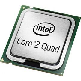 бу процессор Intel® Core™2 Quad Processor Q6600 4 Ядра