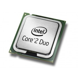 бу процессор Intel® Core™2 Duo Processor E8400