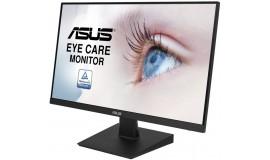 НОВЫЙ монитор ASUS VA24EHE IPS Full HD (Есть количество)
