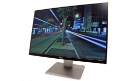 "монитор 24"" Dell UltraSharp U2414h IPS"