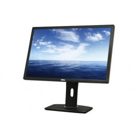 бу моннитор DELL U2412m LED  Full HD E-IPS
