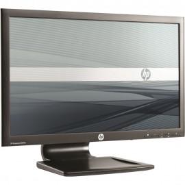 бу монитор 23`` HP LA2306x LED Есть количество