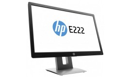 бу монитор 22` HP Elitedisplay E221 IPS 1920x1080