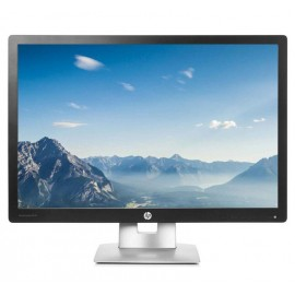 "бу монитор 24"" HP EliteDisplay E242i"