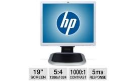 бу TFT монитор 19`` HP LA1950 Grade A-
