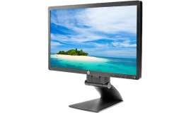 бу монитор 22` HP Z22i AH-IPS 1920x1080 LED Есть количество
