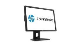 бу монитор 24` HP Z24i AH-IPS 1920x1200 LED Есть количество