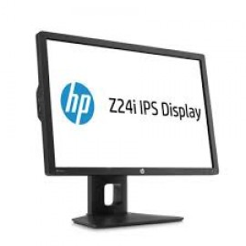 бу монитор 24` HP Z24i AH-IPS 1920x1200 LED Есть количество