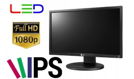 бу монитор 24` LG 24MB35PM IPS Full HD LED Есть количество