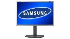 "бу монитор 22"" Samsung B2240W Уценка (Категория ""B"")"
