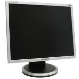 бу TFT монитор 17`` Samsung 720n
