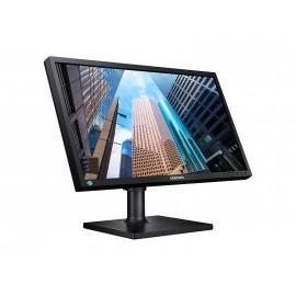 бу монитор 24` Samsung s24e650 Full HD PLS Есть количество
