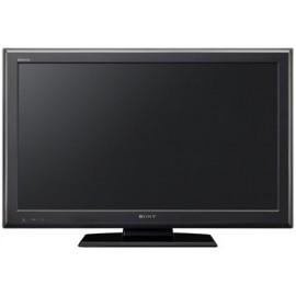 бу 22` Телевизор Sony KDL-22S5500