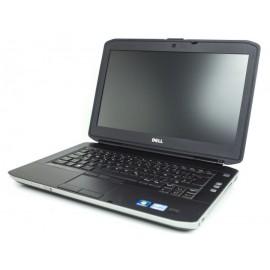 бу ноутбук DELL Latitude E5430 i5 3340m\4 GB\320 HDD\14` (уценка)