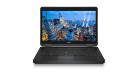 бу ноутбук DELL Latitude E5450 Core i5 5 Gen. Full HD IPS Touch