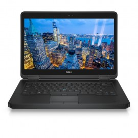 бу ноутбук DELL Latitude E5450 Core i5 5 Gen. Full HD IPS Touch 128 SSD