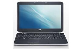 бу ноутбук DELL Latitude E5520 i5 2gen\4 gb\250 HDD\15.6 (Grade A-) ЕСТЬ КОЛИЧЕСТВО