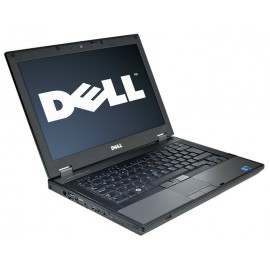 бу ноутбук DELL Latitude E5410 Core i5 1Gen\4 Gb DDR3\160 Gb HDD\14` (Уценка)