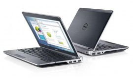 бу ноутбук DELL Latitude E6430 i5 3Gen.