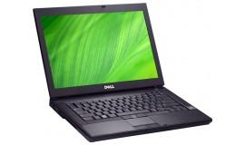 бу ноутбук DELL Latitude E6400