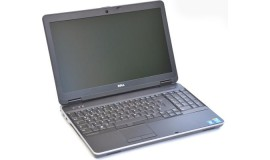 бу ноутбук DELL Latitude E6540 i7 4 Gen.\16 Gb DDR3\256 gb SSD\Video 2 Gb\15.6 Full HD
