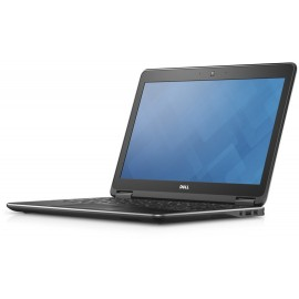 бу ультрабук DELL Latitude E7240 Core i5 4 Gen.\8 DDR3\120 SSD Уценка