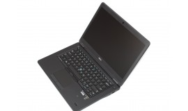 бу ультрабук DELL Latitude E7240 Core i7 4 Gen.\8 DDR3\120 SSD
