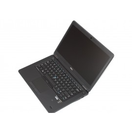 бу ноутбук DELL Latitude E7450 Core i5 5 Gen.