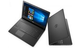 бу ноутбук Dell Ispirion 15-3567 i3 6006U \8 Gb\500 HDD\15` HD