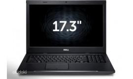 бу ноутбук DELL Vostro 3750 Core i5 2 gen