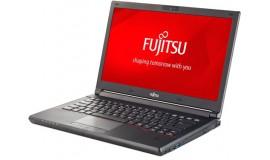 бу ультрабук Fujitsu Lifebook E544 Core i5 4210M\4 DDR3\320 HDD\14`HD