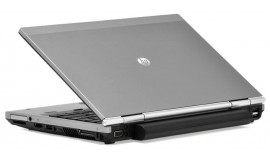 бу ноутбук HP EliteBook  2560p i5 Gen.2\ SSD 128 Gb