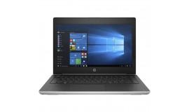бу ультрабук HP EliteBook 830 G5 I3 7 gen\8 GB DDR4\256 GB SSD\IPS Full HD