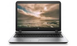 бу ноутбук HP ProBook 450 G3 6 Gen. i5
