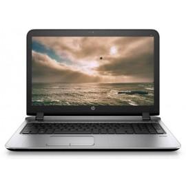 бу ноутбук HP ProBook 450 G1 4 Gen. i5