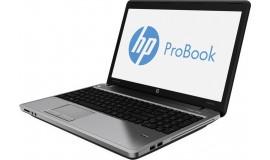 бу ноутбук HP Probook 4530s i5 2 gen\4 Gb DDR3\320 Gb HDD\15.6 (1366*768)