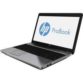 бу ноутбук HP Probook 4540s
